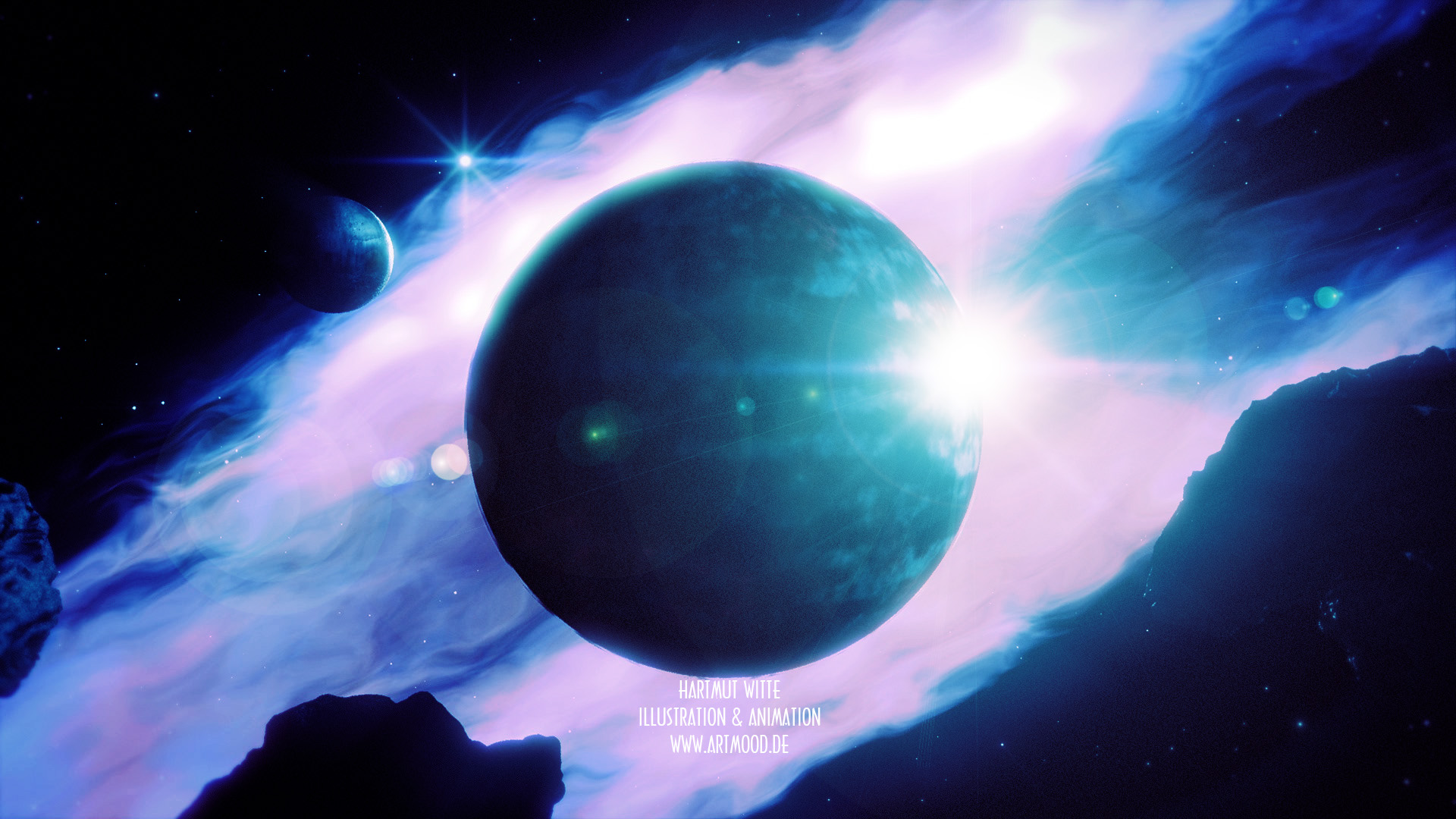 dark_planet