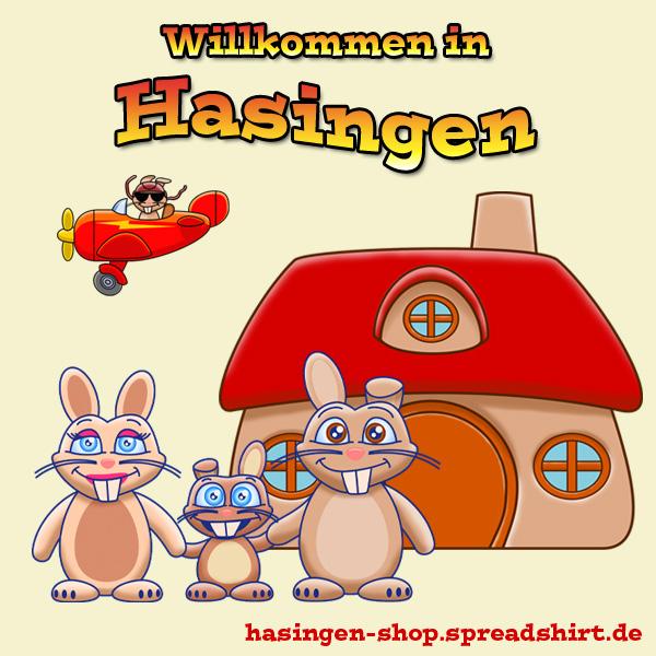 hasingen_ank